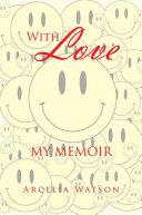 With Love Pdf/ePub eBook