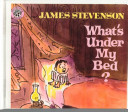 What s Under My Bed