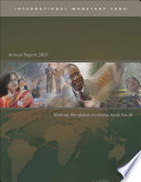 Annual Report Of The Executive Board Financial Year 2007 Epub
