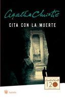 Cita Con la Muerte = Appointment with Death ebook