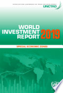 World Investment Report 2019