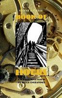 Book of Hours ebook