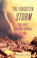The Forgotten Storm
