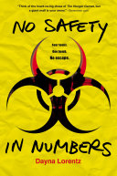 No Safety In Numbers [Pdf/ePub] eBook