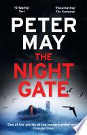 The Night Gate