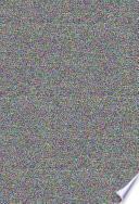 Development of Regional Airports