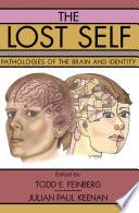The Lost Self