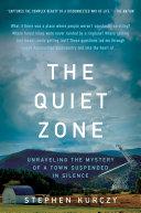 The Quiet Zone [Pdf/ePub] eBook