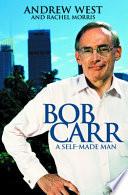 Bob Carr
