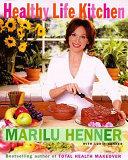 Healthy Life Kitchen [Pdf/ePub] eBook