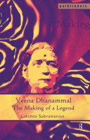 Veena Dhanammal [Pdf/ePub] eBook
