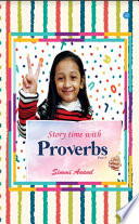Story time with proverbs part 2