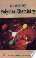 Introductory Polymer Chemistry