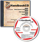 The Handbook Cd