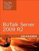 Microsoft BizTalk Server 2010 Unleashed