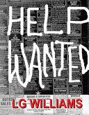 Pdf Help Wanted: Exhibiton Catalogue