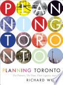 Planning Toronto