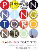 Pdf Planning Toronto Telecharger
