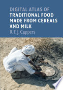 Digital Atlas Of Traditional Food Made From Cereals And Milk PDF