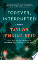 Forever  Interrupted Book
