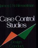 Pdf Case-Control Studies