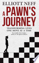 A Pawn's Journey