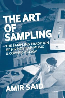 The Art of Sampling, 2nd Edition