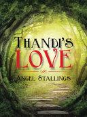 Thandi's Love