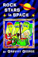 Rock Stars in Space