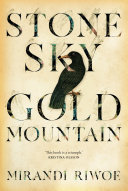 Stone Sky Gold Mountain [Pdf/ePub] eBook