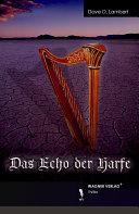 Das Echo der Harfe