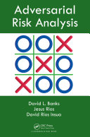 The Analysis Of Structured Securities Precise Risk Measurement And Capital Allocation [Pdf/ePub] eBook