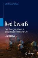 Red Dwarfs