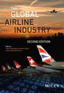 The Global Airline Industry [Pdf/ePub] eBook