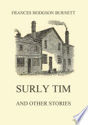 Download Surly Tim (and other stories) Epub