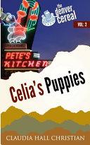 Celia s Puppies