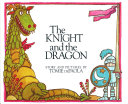 The Knight and the Dragon Pdf/ePub eBook