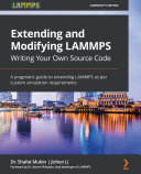 Extending and Modifying LAMMPS Writing Your Own Source Code