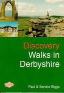 Discovery Walks in Derbyshire