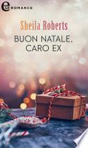 Buon Natale, caro ex (eLit)