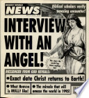 Jan 10, 1995