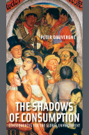The Shadows of Consumption Pdf
