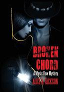 Broken Chord