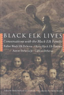 Black Elk Lives ebook