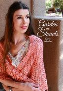 A Garden of Shawls