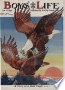 apr 1932