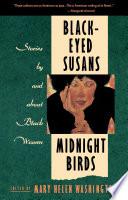Black-eyed Susans/Midnight Birds