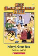 BabySitters Club  1 Book