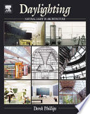 Daylighting Book