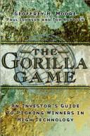 The Gorilla Game PDF